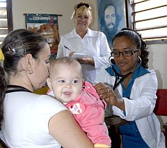20101212210319-medica.jpg