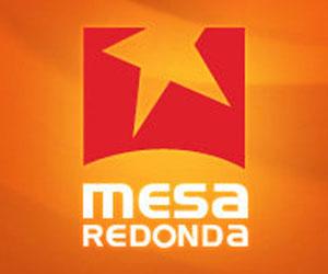 20110121053234-mesa-redonda.jpg