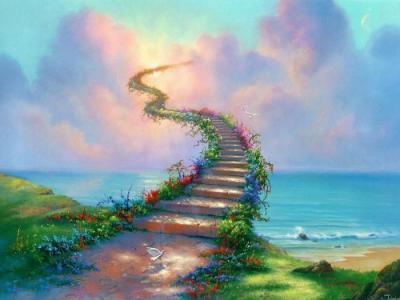 20110122184524-escalera-al-cielo1.jpg