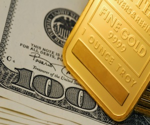 20110315025057-oro-dolar1.jpg