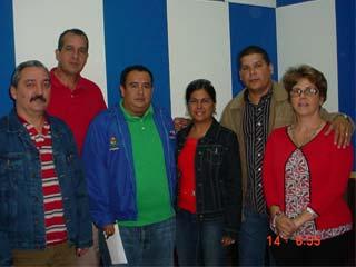 20110315031010-periodistas-villaclareos3.jpg