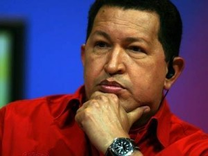 20110319213112-presidente-chavez-li-300x225.jpg