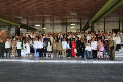 20110420014047-fidel-y-raul-vi-congreso-comite-central-580x386.jpg