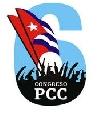 20110422235120-165467-logo-vi-congreso-x.jpg
