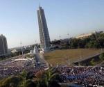 20110501164839-primero-de-mayo-plaza-de-la-revolucion1-150x125.jpg