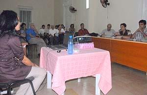 20110617190202-tesis-upec02.jpg