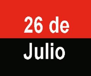 20110709153414-bandera-del-26-de-julio-300x200.jpg