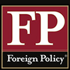 20111212003232-foreing-policy.jpg