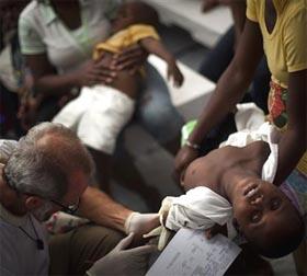 20120110074543-colera-haiti.jpg
