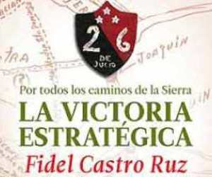 20120120025547-la-victoria-estrategica1.jpg