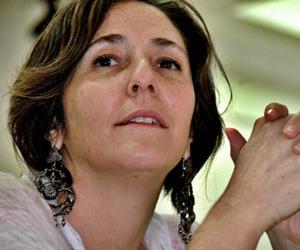 20120202231602-mariela-castro1.jpg