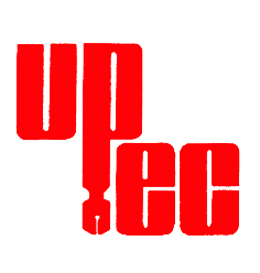 20120203015900-logo-upec.jpg