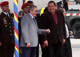 20120204002636-00-raul-hugochavez-venez2012.jpg