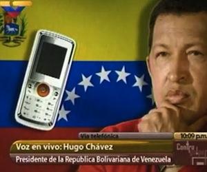 20120224045300-hugo-chavez-vtv1.jpg
