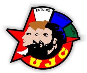 20120403170358-ujc-logo.jpg