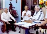 20120413153003-fidel-castro-lider-vietnamita-150x111.jpg