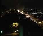 20120414165152-explosion-bogota-cumbre-americas1-150x125.jpg