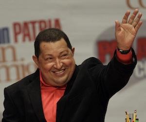 20120508174721-hugo-chavez-venezuela1.jpg