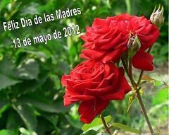20120514030004-feliz-dc3ada-de-las-madres-2.jpg