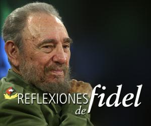 20120602234142-reflexionesfidel2.jpg