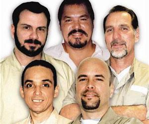 20120603145908-cinco-heroes-cubanos.jpg
