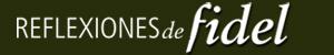 20120610184655-reflexiones-fidel-enlace.jpg