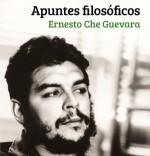 20120611233428-portada-de-apuntes-filosoficos-de-ernesto-che-guevara1-150x156.jpg