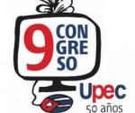 20130715053249-congreso-de-la-upec-259x2501-150x125.jpg