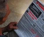 20131102145602-la-credibilidad-de-la-prensa-en-cuba-es-infima.-580x375-150x125.jpg
