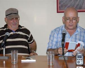 20131102150857-libro-fulgueiras.jpg