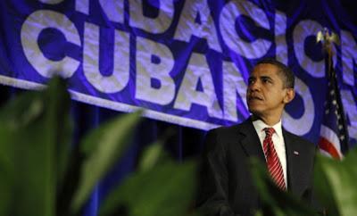 20131111024043-copia-obama-y-cuba.jpg