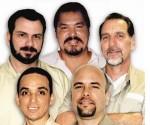 20140303205824-los-cinco-heroes-cubanos-150x125.jpg