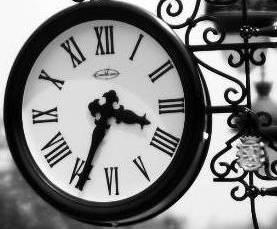 20140308002925-reloj.jpg