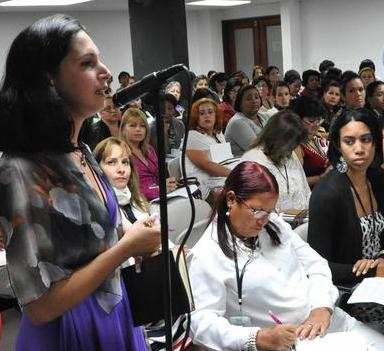20140308032448-0-mujeres-congreso-9.jpg