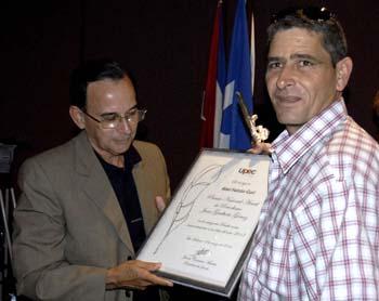 20140313031738-entrega-premios-periodismo02.jpg