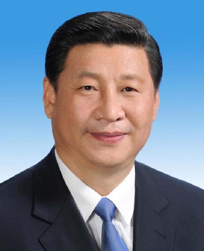 20140721060057-china.jpg