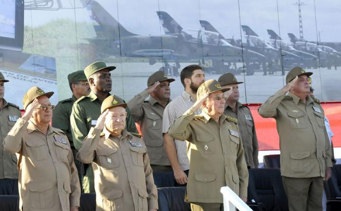20140906154814-0-raul-brigada.jpg