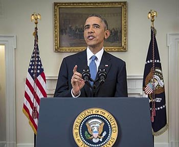 20141218180958-discurso-obama.jpg