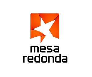 20150109182517-logo-nuevo-mesa-redonda-1.jpg