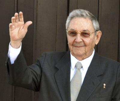 20150130155541-inauguran-presidentes-de-celac-museo-dedicado-a-chavez-1.jpg