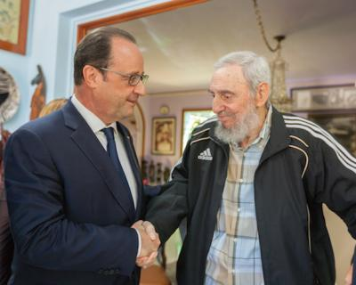 20150512173849-presidente-france-769-s-visita-a-fidel-castro-en-la-habana3.jpg