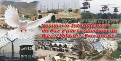 20151124233944-bases-militares-580x293.jpg