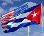 20151201003001-cuba-estadosunidos-banderas-150x125.jpg