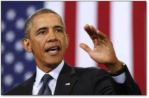 20151217005256-obama.jpg