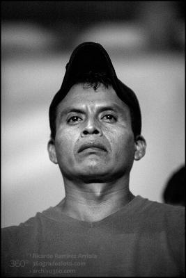 20160123141852-ayotzinapa-7.jpg