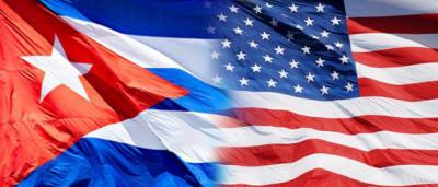 20160123142618-banderas-de-cuba-y-eeuu.jpg-esta.jpg